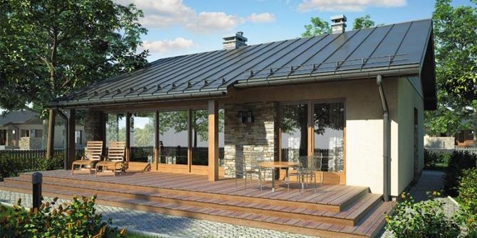 Фахверковые дома цена на проекты домов фахверк под ключ в