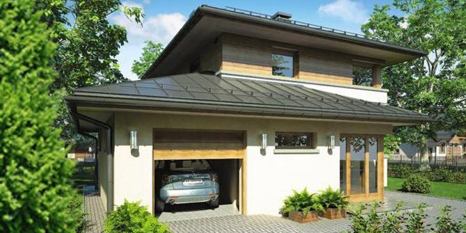 Картинки по запросу Крыши домов – доверьте проекты профессионалам